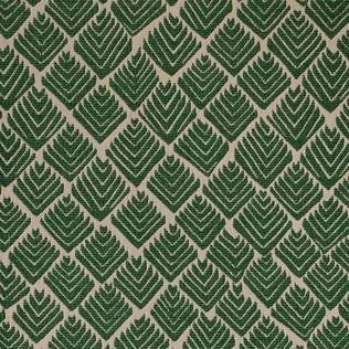 INDUS WEAVE - Emerald