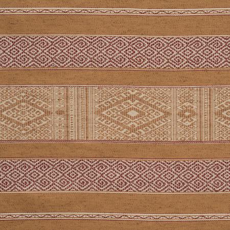 Javan weave   cognac