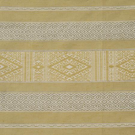 Javan weave   corn