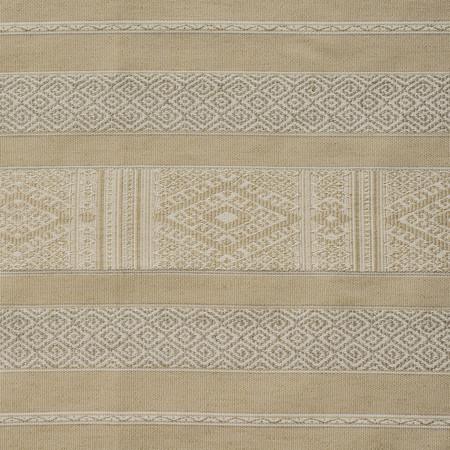 Javan weave   parchment