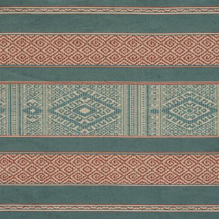 Jayan weave   sea foam