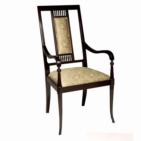 Glasgow Dining Chair