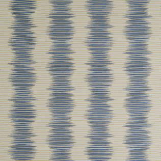 Frensham Weave Robert Kime