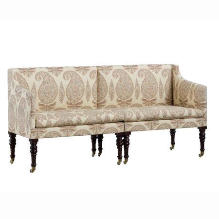 Eliot chairs sofa furniture