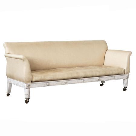 Jamb albury sofa funiture