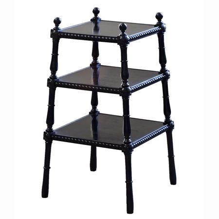 Jamb bobbin furniture 1