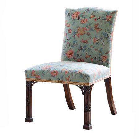 Jamb bradburn chair furniture 1