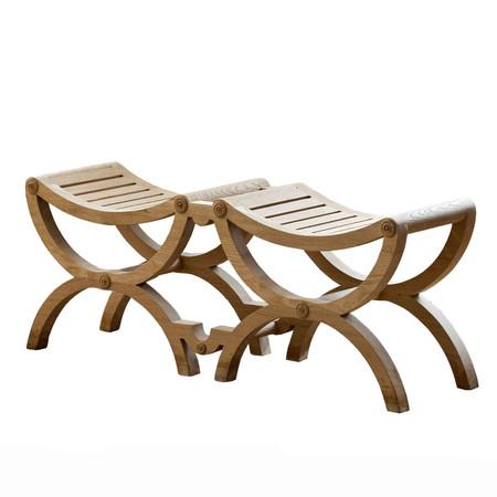 Jamb camden bench furniture 1