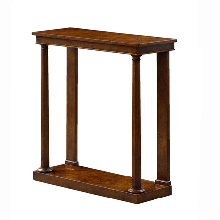 Jamb chatham console table furniture