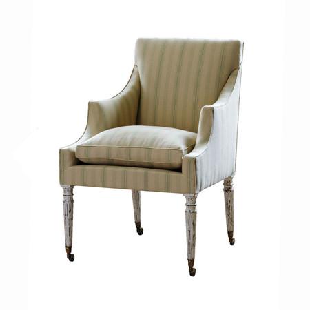 Jamb cranbourne chair furniture