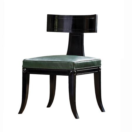 Jamb ducane chair furniture