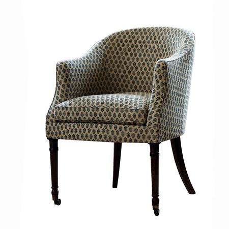 Jamb fawley chair furniture