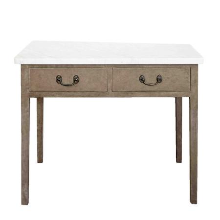 Jamb harewood table furniture