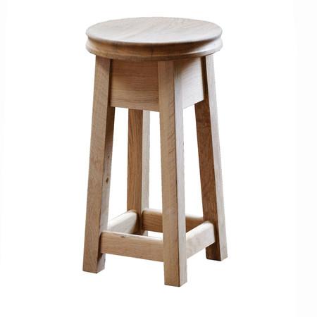 Jamb kemble stool furniture