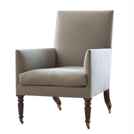 Jamb lancaster chair furniture 1