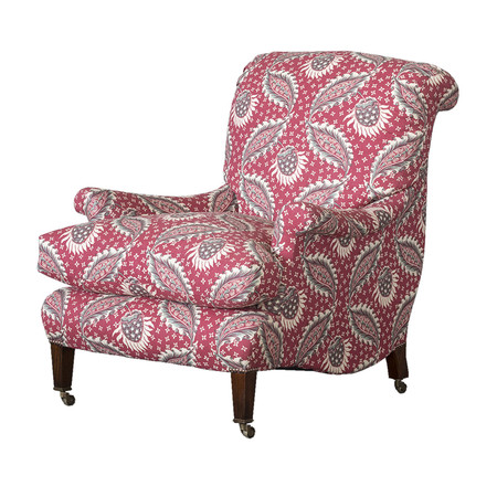 Jamb millicent chair furniture