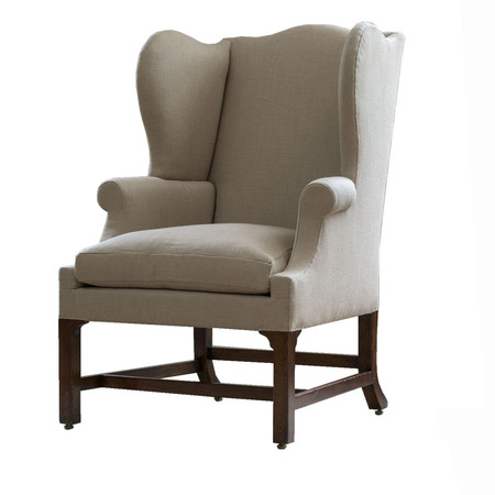 Jamb muston chair furniture
