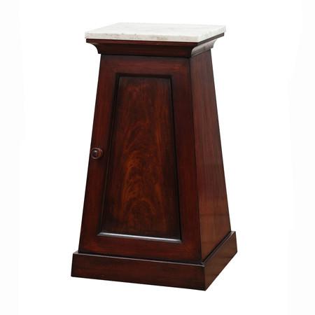 Jamb perwick cupboard furniture