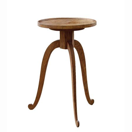Jamb ruhlmann wine table furniture 1