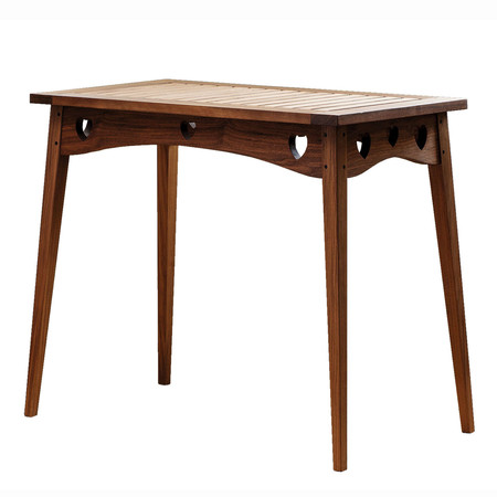 Jamb sellers table furniture 1