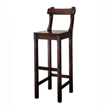 Jamb standen chair furniture