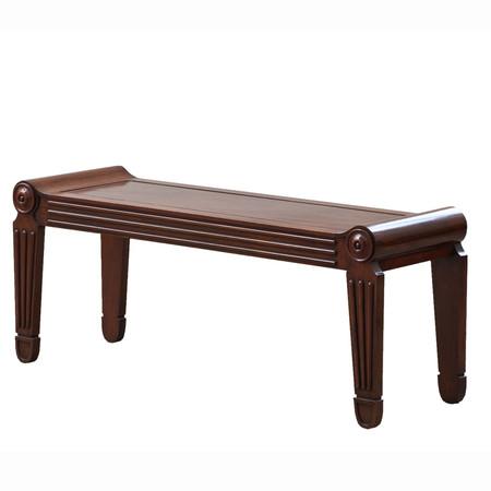 Jamb tatham bench furniture 1