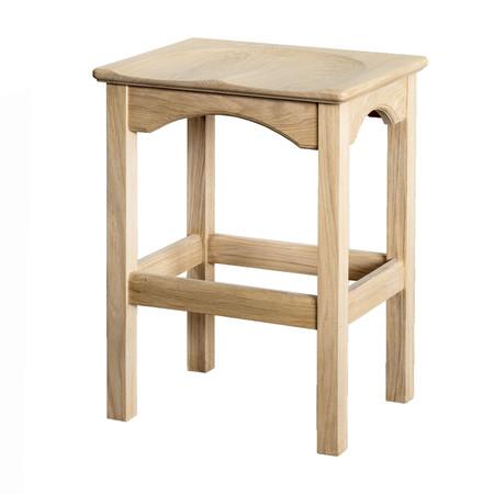 Jamb workmans stool furniture