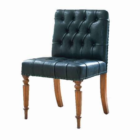 Jamb wyndham chair furniture