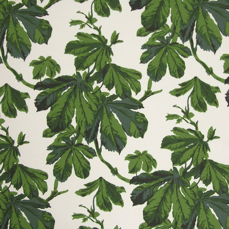 Rc   chestnut leaves   terrace   colorway 01 1024x1024
