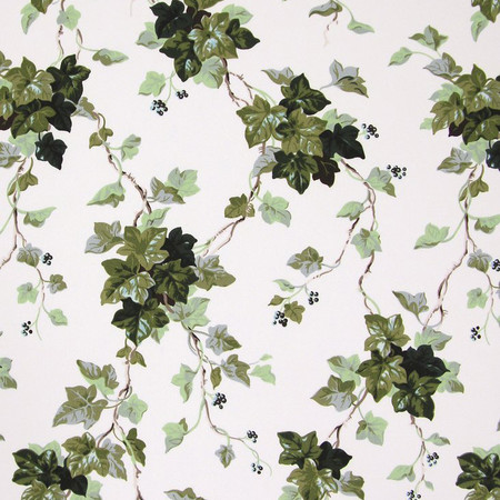Rc   english ivy   terrace   colorway 01 1024x1024