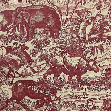 Rc   hunt of the raj   colorway 02 1024x1024