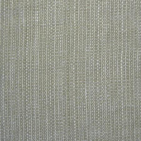 Cc   montrose   colorway 01 1024x1024