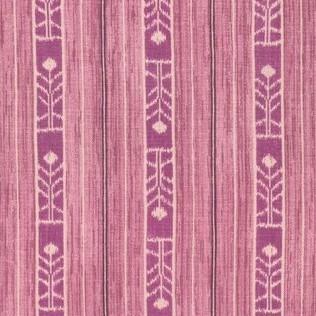 Benghal Stripe - Berry
