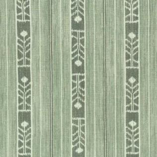 Benghal Stripe - Clover