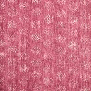 Doshi - Hibiscus
