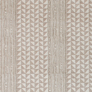Aegean Stripe - String