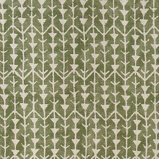 Amazon - Leaf