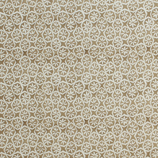 Andaluz - Taupe