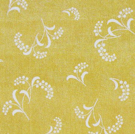 Mimosa yellow small edited