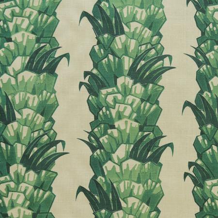 Palmetto - Jungle