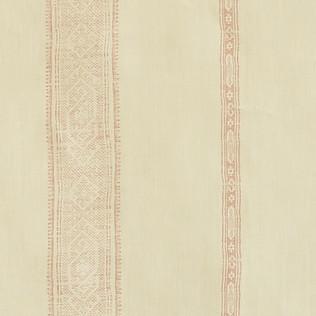 Patmos Stripe - Shell