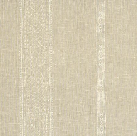 Patmos Stripe Reverse - Sand