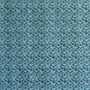 Tamar Tonal - Persian Blue