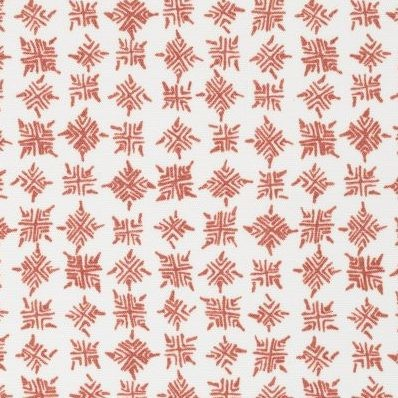Performance fabric firefly coral 400x624