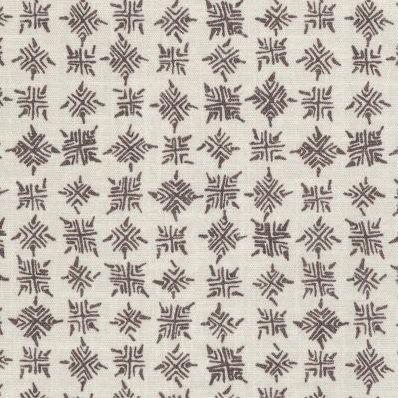 Performance fabric firefly mocha 400x624
