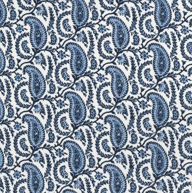 Performance fabric cordoba clair 400x624