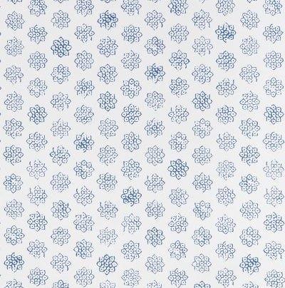 Doshi lake wallpaper schuyler samperton textiles v2 400x624