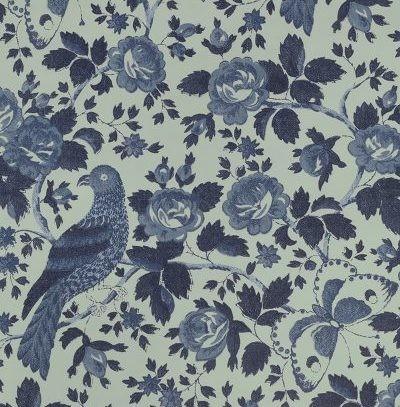Caledonia delight wallpaper schuyler samperton textiles 400x624