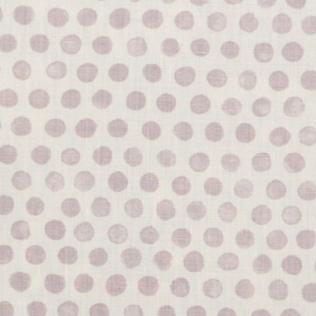 Tika - Lilac