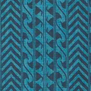 Luxor - Iznik